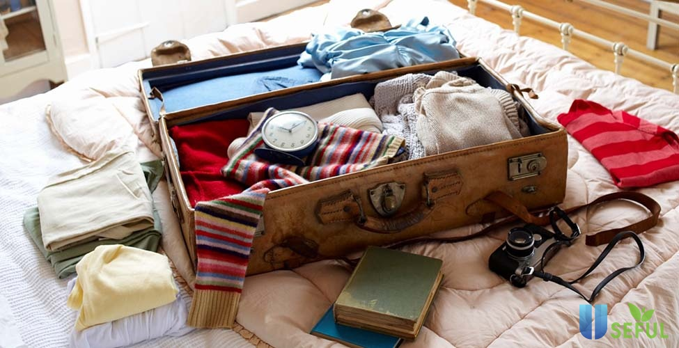 3 cách đơn giản để tránh ốm khi đi du lịch nước ngoài