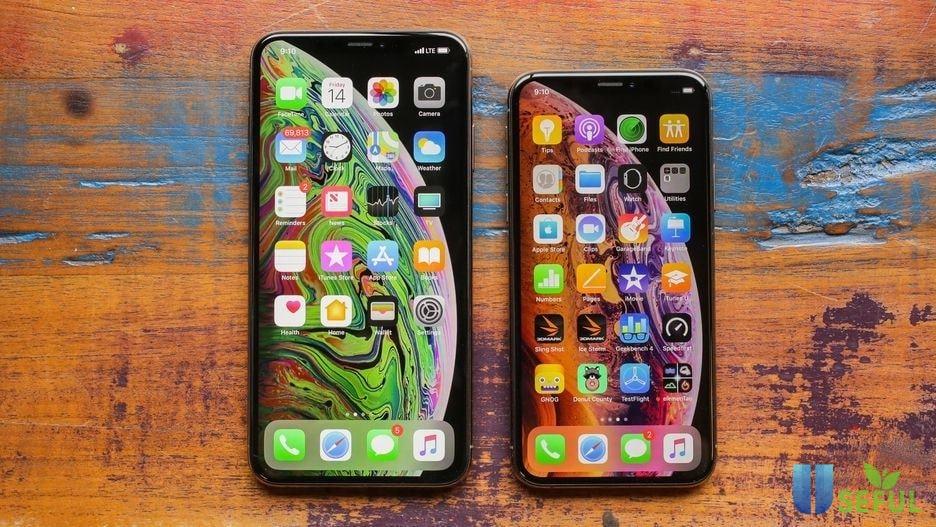 Có iPhone hiện đại rồi có nên mua iPad nữa không?