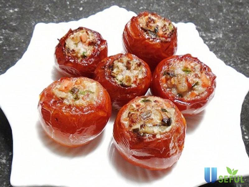 15 món ngon ngày Tết với thịt lợn đậm đà phong vị Bắc Trung Nam 2021 - Useful.vn