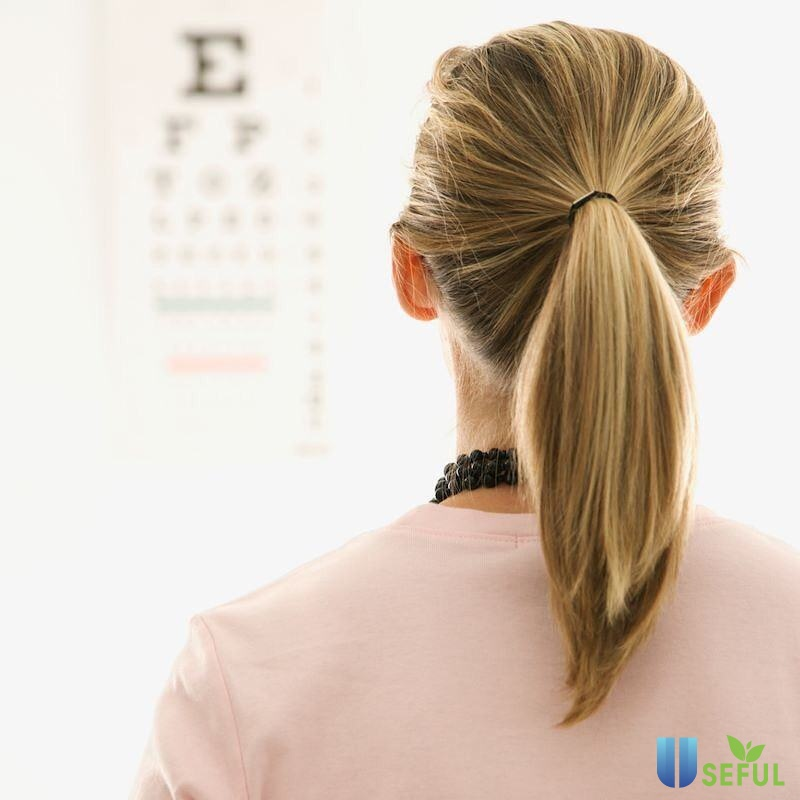 Cách làm mận ngâm đường giúp hạn chế bệnh liên quan đến mắt