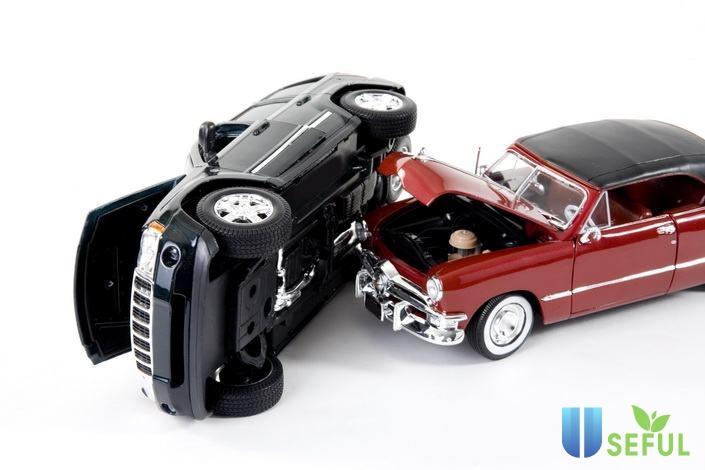 Lợi ích khi mua bảo hiểm cho thân vỏ ô tô