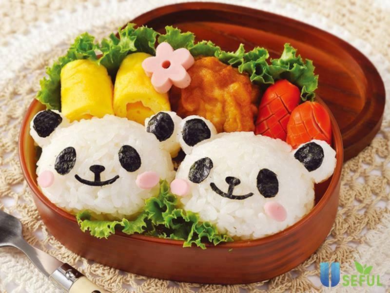 Lựa chọn hộp cơm giữ nhiệt của Nhật luôn có chất lượng ưng ý người dùng