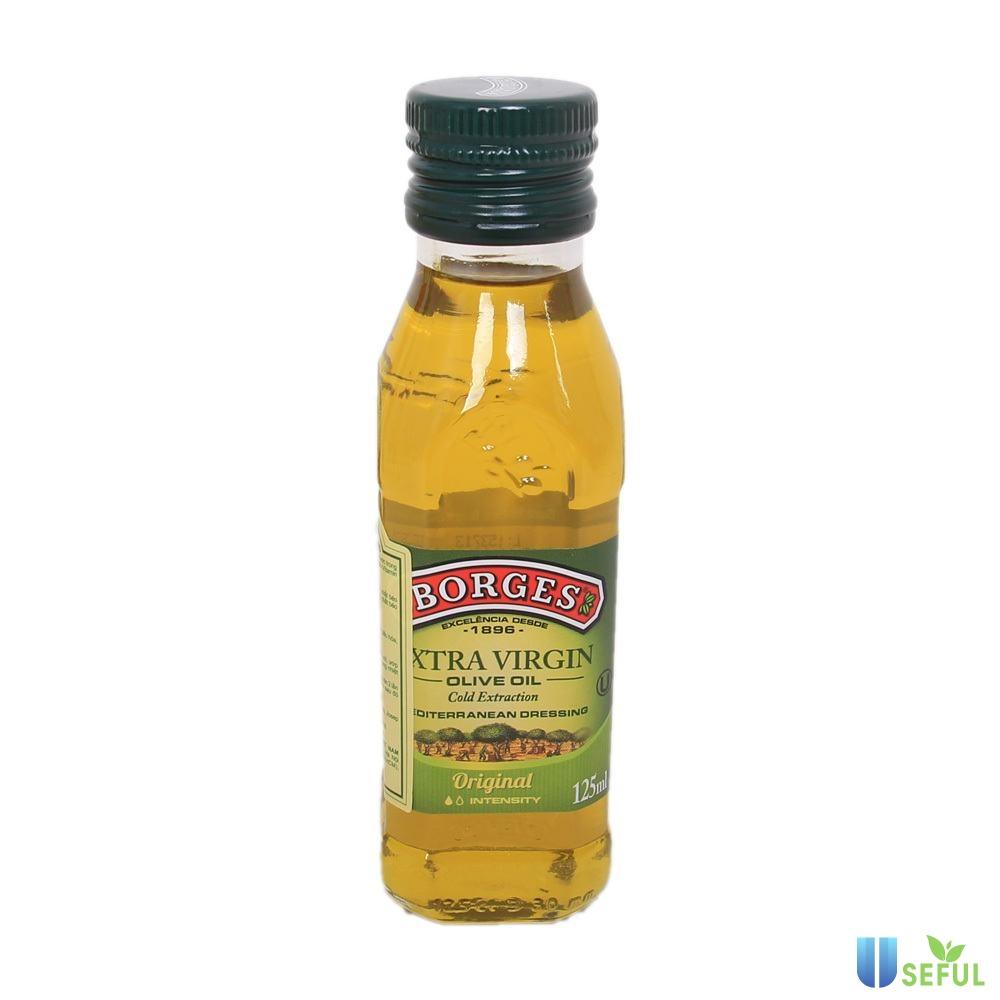 19 loại dầu ăn cho bé ăn dặm từ 6 tháng tuổi giúp hấp thu tốt Vitamin