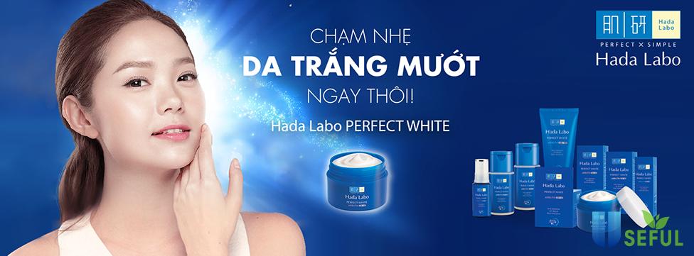 bo-cham-soc-da-hoan-hao-Hada-Labo-PERFECT-WHITE