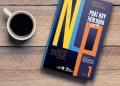 28 cuốn sách hay về thành công trong cuộc sống cần nhất khi thất bại