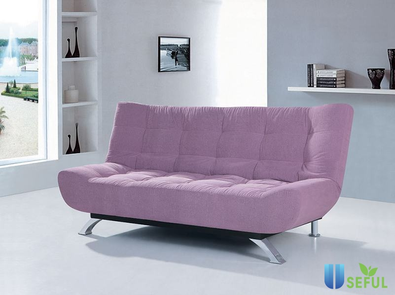Sofa kết hợp giường ngủ