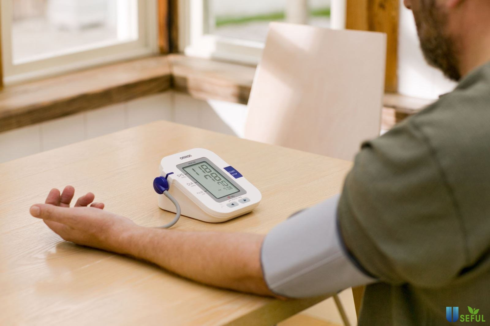Để đánh giá máy đo điện tử liệu có chính xác không thì còn phụ thuộc vào nhiều yếu tố