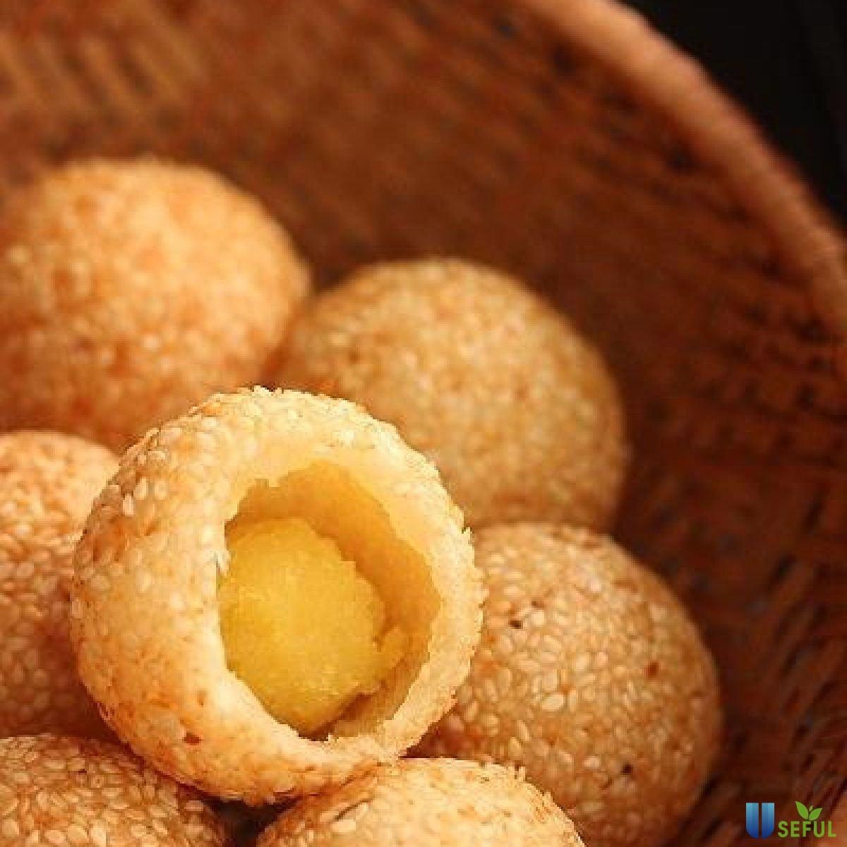 43 món ăn đặc sản Hà Nội ngon nhất đặc trưng phong vị truyền thống - Useful.vn Useful.vn