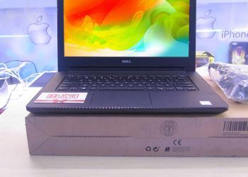 Laptop Dell Vostro 3468 i5-7200U