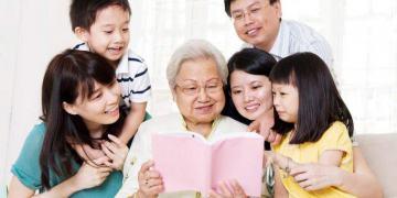 Bảo hiểm sức khỏe Bảo Việt, chăm lo cho sức khỏe cho bạn và người thân trong gia đình