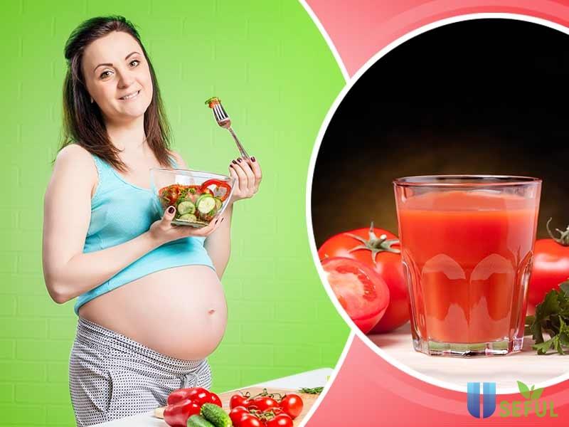 hướng dẫn ăn cà chua đúng cách vừa ngon miệng lại tốt cho sức khỏe