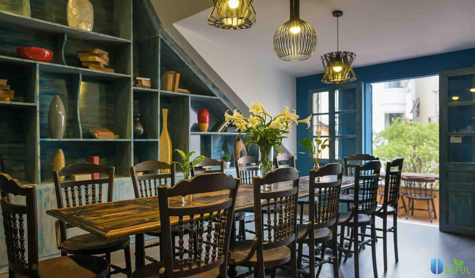 11 địa điểm ăn uống gần lăng Bác ngon nổi tiếng món phong phú - Useful.vn