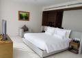 Naman Retreat có 4 hạng phòng để bạn dễ dàng lựa chọn