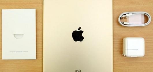 Top 4 tablet phù hợp với dân văn phòng