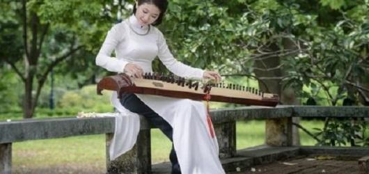 Top 10 nhạc cụ được sử dụng phổ biến nhất tại Việt Nam
