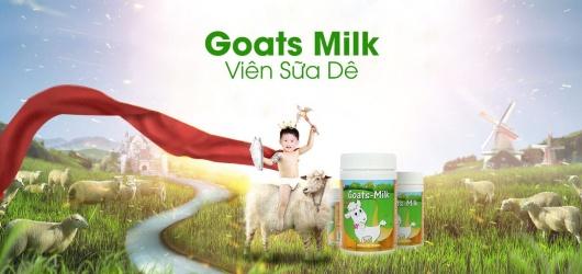 17 loại sữa cho bé dưới 1 tuổi giúp tăng cân, phát triển hệ cơ xương