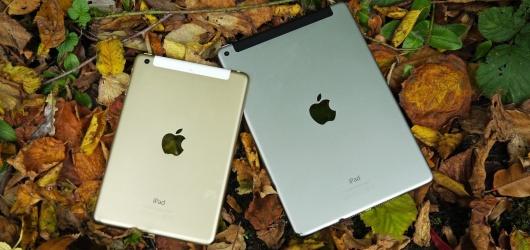 iPad có gọi điện thoại được không? 20 App nghe gọi hay