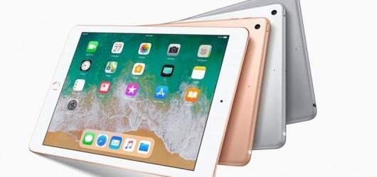 So sánh iPad air 2 và iPad 2021 iPad nào sẽ tốt hơn khi giải trí, xem phim
