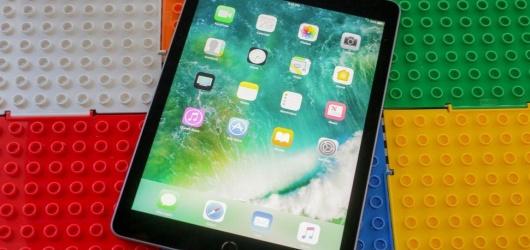 Đánh giá iPad 2021 qua 7 yếu tố – chiếc iPad hướng đến mọi người