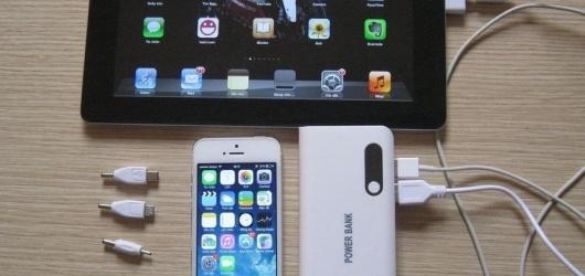 Cách nâng cấp iPad lên iOS 12 khắc phục tình trạng lỗi hệ thống