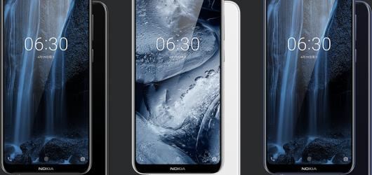 Đánh giá Nokia X6 2021 chi tiết: Camera, Pin, Tính năng, Giá bán