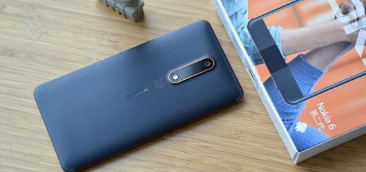 Đánh giá Nokia 6 2021 dùng có tốt không? 12 lý do nên mua