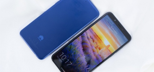 Top 11 điện thoại giá 3 triệu tốt nhất 2021 cấu hình ngon mượt