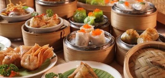 33 nhà hàng mở cửa dịp Tết2021ở Hà Nội, HCM đổi món Âu Á ngon miệng