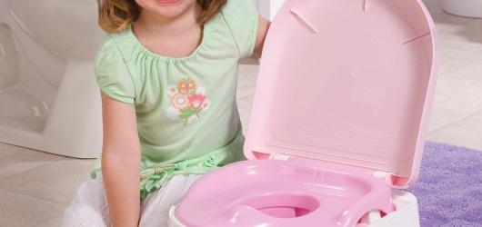 Top 11 bộ vệ sinh cho bé tốt nhất 2021 tiện lợi an toàn giá từ 100k