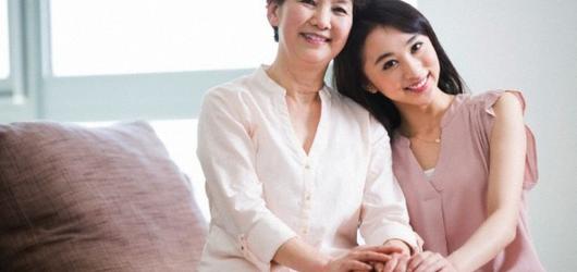 33 lời chúc 8/3 cho mẹ hay ngắn gọn sáng tạo ý nghĩa tình cảm nhất