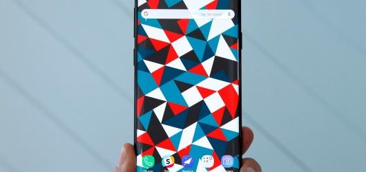Đánh giá Samsung Galaxy S10 – siêu phẩm bom tấn đầu tiên năm 2021
