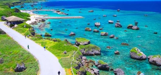 Top 15 địa điểm du lịch Nhật Bản mùa hè tháng 6-8 khám phá lễ hội