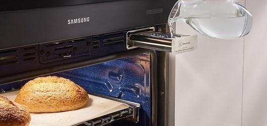 9 loại bánh làm bằng lò vi sóng siêu ngon chuẩn vị kèm công thức nấu