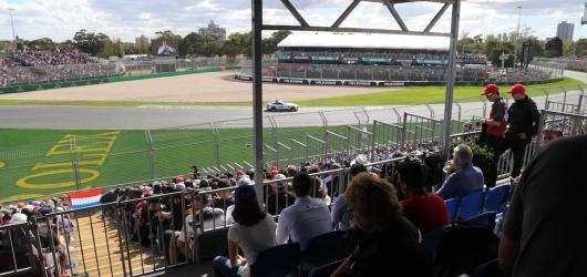 Giải đua xe F1 Tây Ban Nha 2021 diễn ra ở đâu? 5 hạng vé ưu đãi nhất