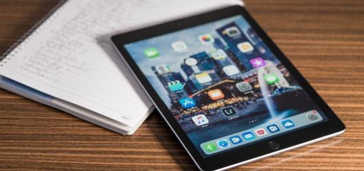 So sánh iPad air 2 và iPad 2021 dựa trên 5 tiêu chí quan trọng nhất