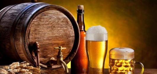 Review bia Hoegaarden 330ml có ngon không, giá bao nhiêu, bán ở đâu