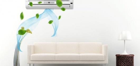 Top 10 máy lạnh lọc không khí điều hòa độ ẩm kháng khuẩn giá từ 5tr