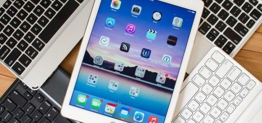Đánh giá iPad 2021 có tốt không chi tiết? 7 lý do nên mua dùng