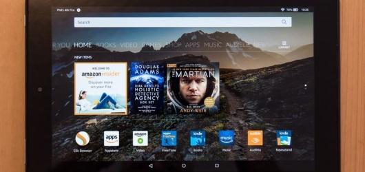 Top 15 máy tính bảng đáng mua tầm trung giá từ 7tr chạy Android, iOS