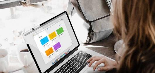 So sánh các loại Macbook 2021 theo tiêu chí dòng máy, size, ứng dụng