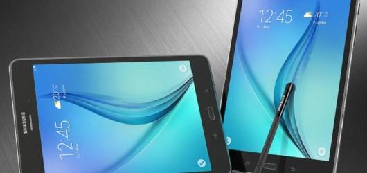 So sánh các loại máy tính bảng Samsung Galaxy Tab nào tốt nhất 2021