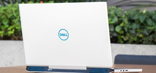 Top 11 laptop Dell mới nhất 2021 có thiết kế đẹp, cấu hình siêu khủng