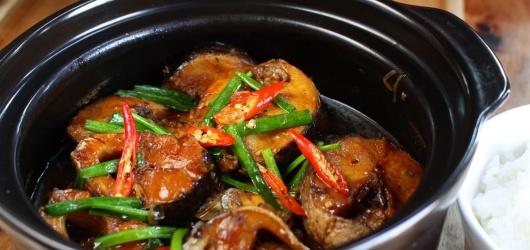 Hướng dẫn cách sử dụng nồi đất Hàn Quốc nấu món gì cũng ngon