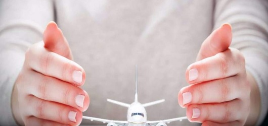 Kinh nghiệm nên mua bảo hiểm du lịch của hãng nào tốt và uy tín nhất