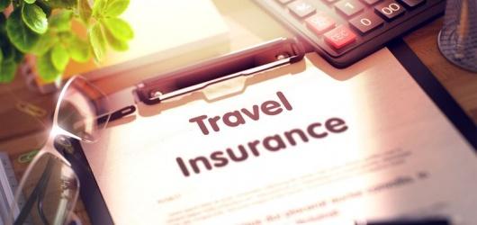 Review bảo hiểm du lịch quốc tế nào tốt nhất: Bảo Việt, Liberty, MSIG