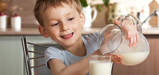 18 loại sữa cho bé 7 tuổi hỗ trợ hệ vận động phát triển giá từ 300k