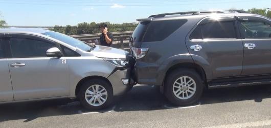 Review 6 hãng bảo hiểm thân vỏ xe ô tô trên toàn quốc uy tín nhất
