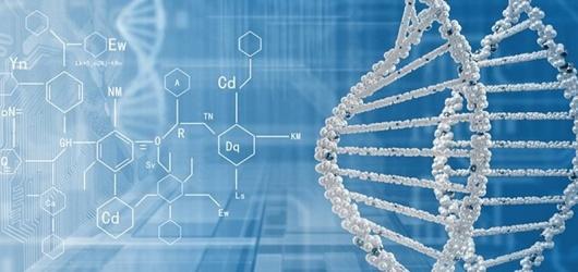 8 phương pháp xét nghiệm gen để chẩn đoán và điều trị bệnh hiệu quả
