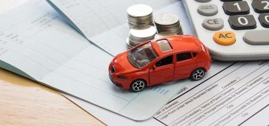 Luật bồi thường bảo hiểm xe ô tô: Phạm vi, Giám định tổn thất, Mức trả