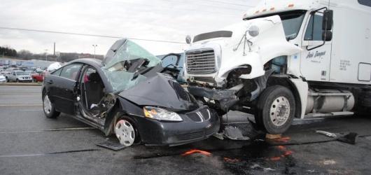 5 gói bảo hiểm xe tải 2 chiều gồm chi phí và quyền lợi gì 2021